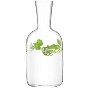 borough karaf 11 liter
