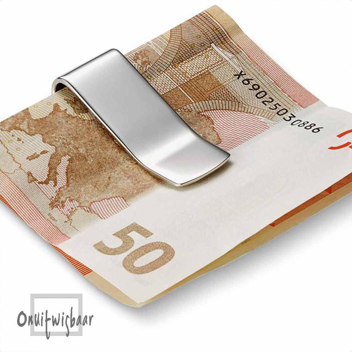 geldclip hap