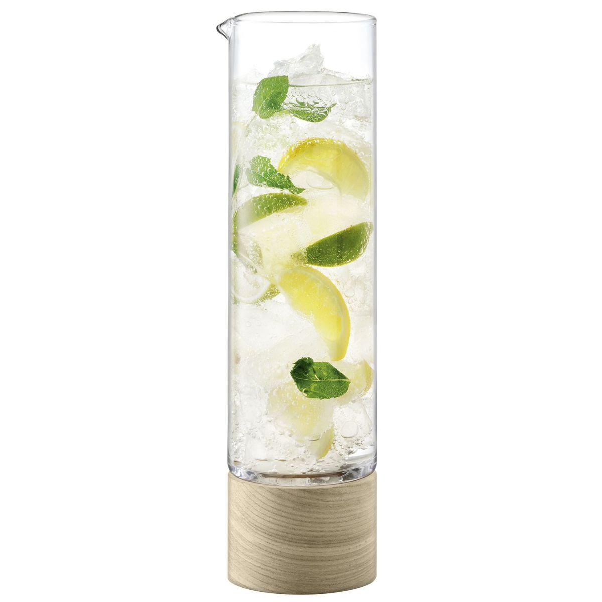 karaf lotta 11 liter