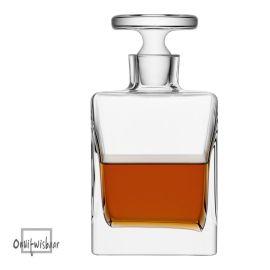 Karaf Quad 1.1 liter