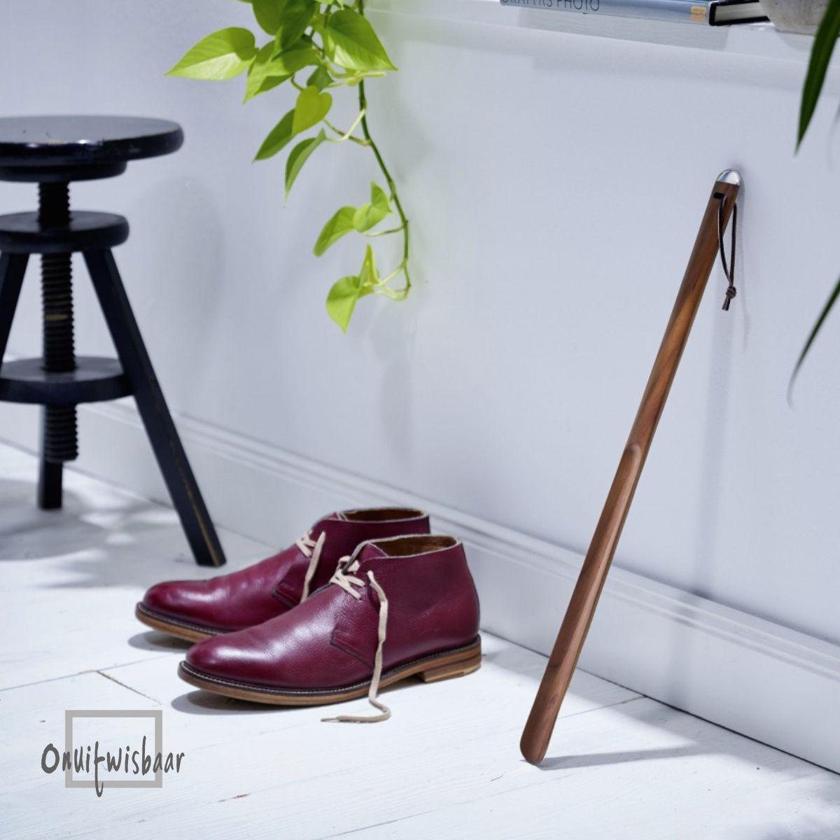 luxe schoenlepel