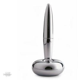 Magnetische pen in houder