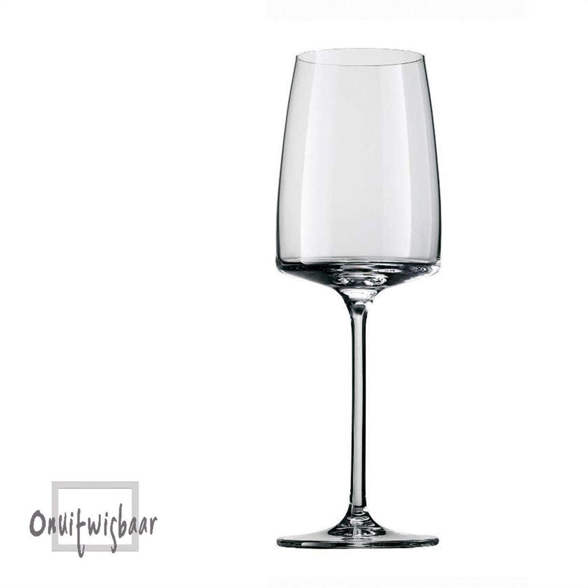 wijnglas sensa 363 ml