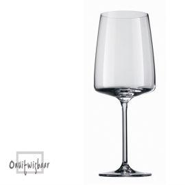 Wijnglas Sensa 535 ml